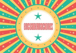 En Fotocopias ADOS Valencia te ofrecemos diferentes tipos de encuadernaciones para todos tus trabajos. Espiral, Rústica con glasofonado brillo o mate, Encolada, Tapara dura.