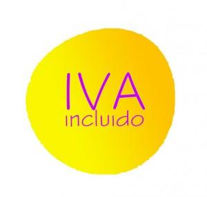 En Fotocopias ADOS Valencia te mostramos todos nuestros precios con IVA incluido.