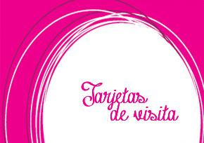 Los mejores precios en tarjetas de visita desde digital de Valencia