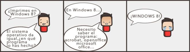Los sistemas operativos no son programas office