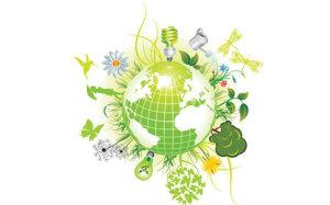 La primera copistería en consumir energías renovables. Seguimos marcando el camino.