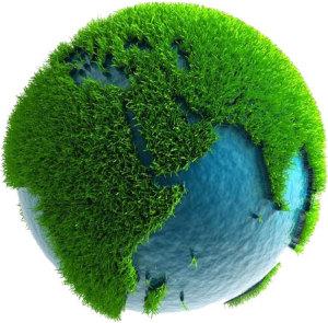 En Fotocopias ADOS Valencia sólo consumimos energías 100% renovables. Seguimos marcando el camino.