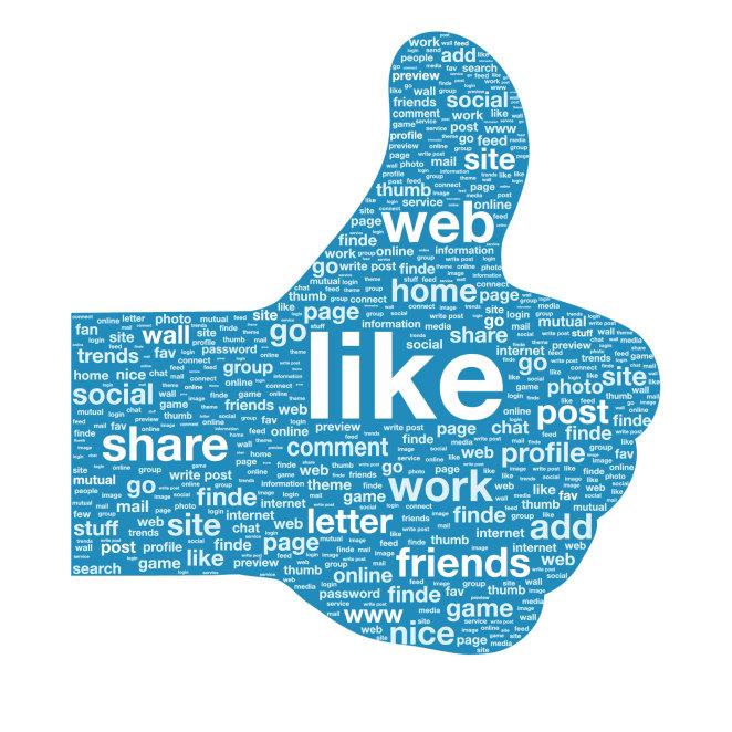 """Promoción """"me gusta"""" en Fotocopias ADOS Valencia: 10% de descuento en tus fotocopias por seguirnos en facebook."""