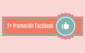 2ª Promoción de Fotocopias ADOS Valencia. Si ya te perdiste la 1ª hazte fan de nosotros en facebook.