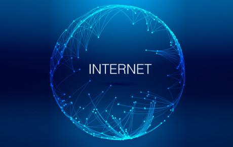 Acceso a Internet Gratis