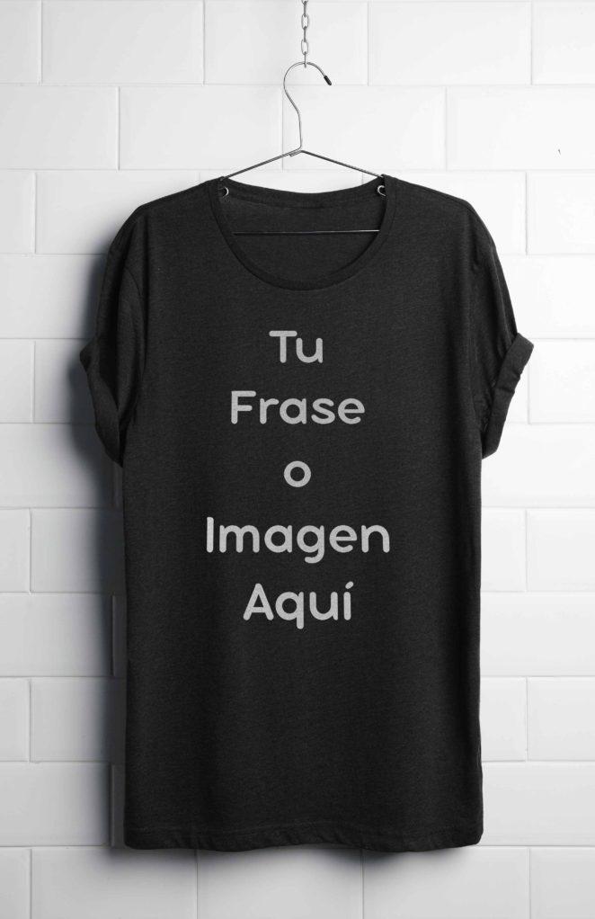 camisetas-personalizadas-valencia